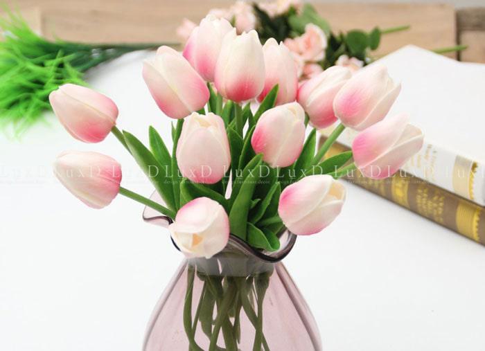 Loài hoa tượng trưng cho một tinh yêu đẹp, cho sự sang giàu quý phái