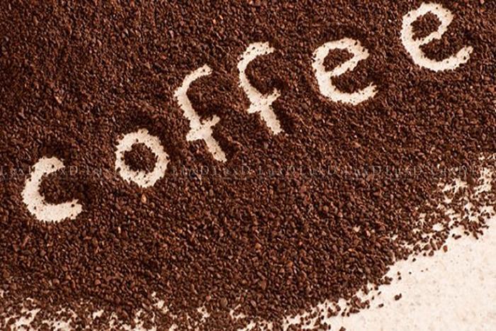 Bắt đầu một ngày làm việc hứng khởi bằng 1 tách cà phê