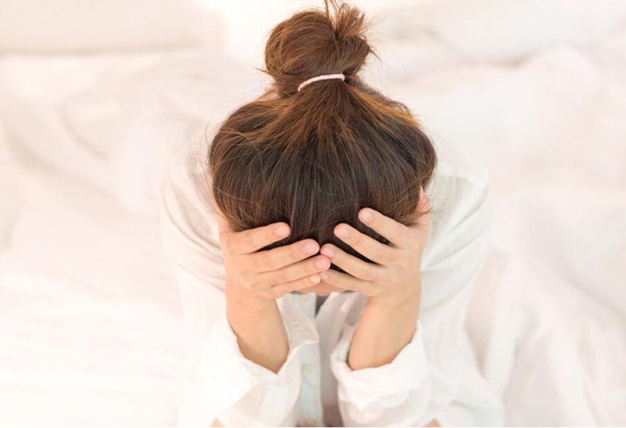 Uống cà phê đau nửa đầu không phải là trường hợp hiếm gặp, nhất là đối với những người không thường xuyên uống cà phê hay nhạy cảm, dị ứng với cà phê